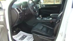 2018 Jeep Grand Cherokee 015
