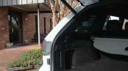 2018 Jeep Grand Cherokee 005
