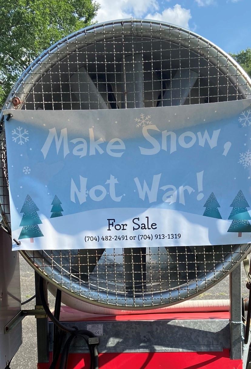 make snow not war.jpg