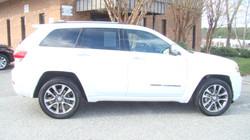 2018 Jeep Grand Cherokee 013