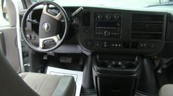 2013 Chev E3500 155840 008
