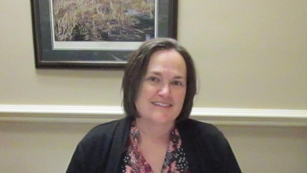 Debbie Hendrick
