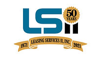 LSI-50-logo-FACEBOOK-PROFILE-PICTURE.jpg