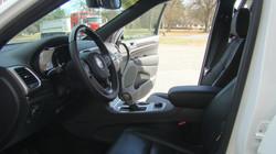 2018 Jeep Grand Cherokee 002