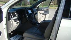 2016 Toyota Highlander Blizzard Pearl7