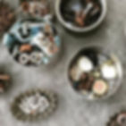 halewijn, atelier halewijn, halewijn bulckaen, hb design halewijn