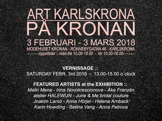 ARTkna_kronan_posterwebsiteLR©2018_ateli