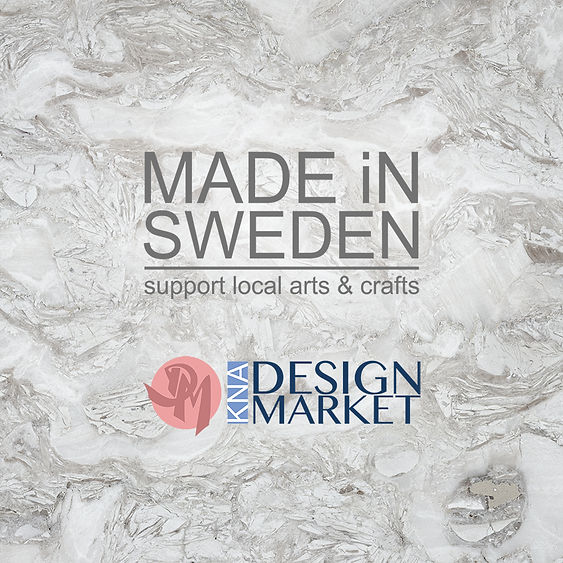 made in sweden1.jpg