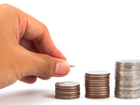 Como fazer uma boa gestão financeira pessoal