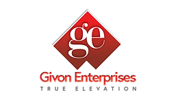 GE Logo - Transparent.png