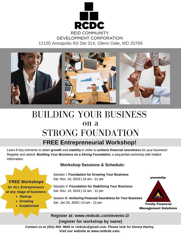 Workshop Flyer - PNG.png