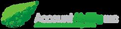 Accountability Logo.png