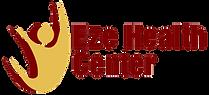 Eze Health Logo.png