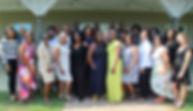E&E Group Picture.JPG