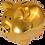Gold Piggy Bank TRANS.png
