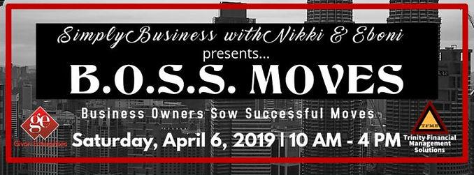 BOSS MOVES Black Workshop Banner.jpg