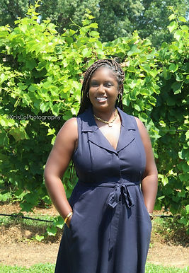 Eboni in Vineyard.jpg