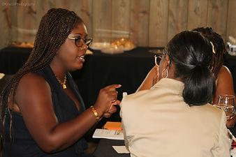 Eboni & Rev Regina Ms Donna.jpg
