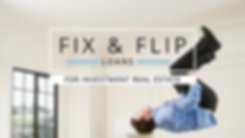 Fundcorp Fix and Flip Loans.png