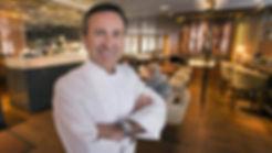 Business Loans - Restaurant.jpg