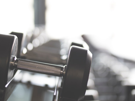 At What Age Can Youths Start Weight Training?