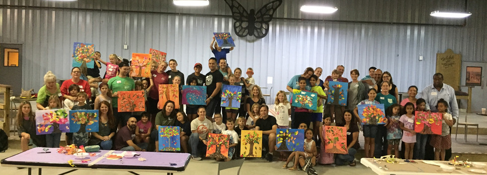 journey childrens ministry.JPG