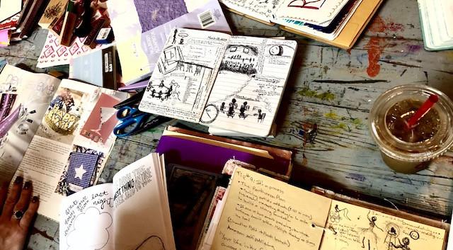 messy journaling copy.jpg