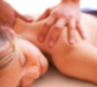 bigstock-Girl-Enjoying-Back-Massage-4913