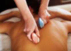 Lava-Shell-Massage-450x328.jpg