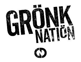 Gronk Nation 2 logo.jpg