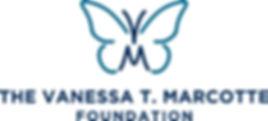 Vanessa Marcotte logo.jpg