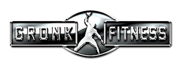 Gronk fitness logo .png
