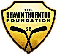 thornton_logo.jpg