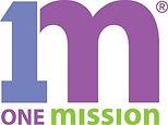 One Mission new logo.jpg
