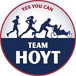 TeamHoyt_FC.jpg