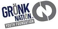 Gronk Nation Youth Logo app.png