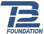TB12 Foundation Logo.jpg copy.png