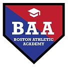 BAA-logo-color.png
