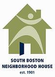 SBNH_logo.jpg