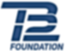 TB12 Foundation Logo.jpg.png