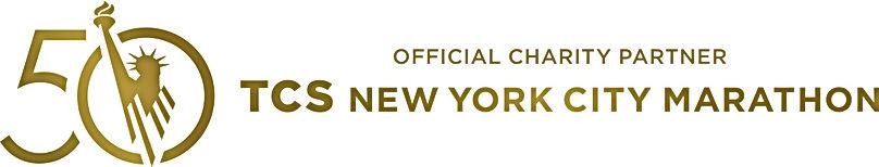 NY logo NYCM20_50_charity_designation_lo