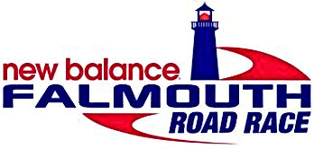 Falmouth-Logo.jpeg