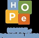 HOPe Logo Stacked Web-RGB.png