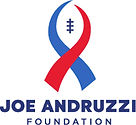 Joe-Andruzzi-Foundation-logo_Square.jpg