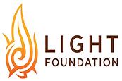 Light Foundation 4.png