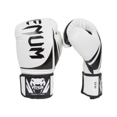 Venum Challenger Boxing Gloves