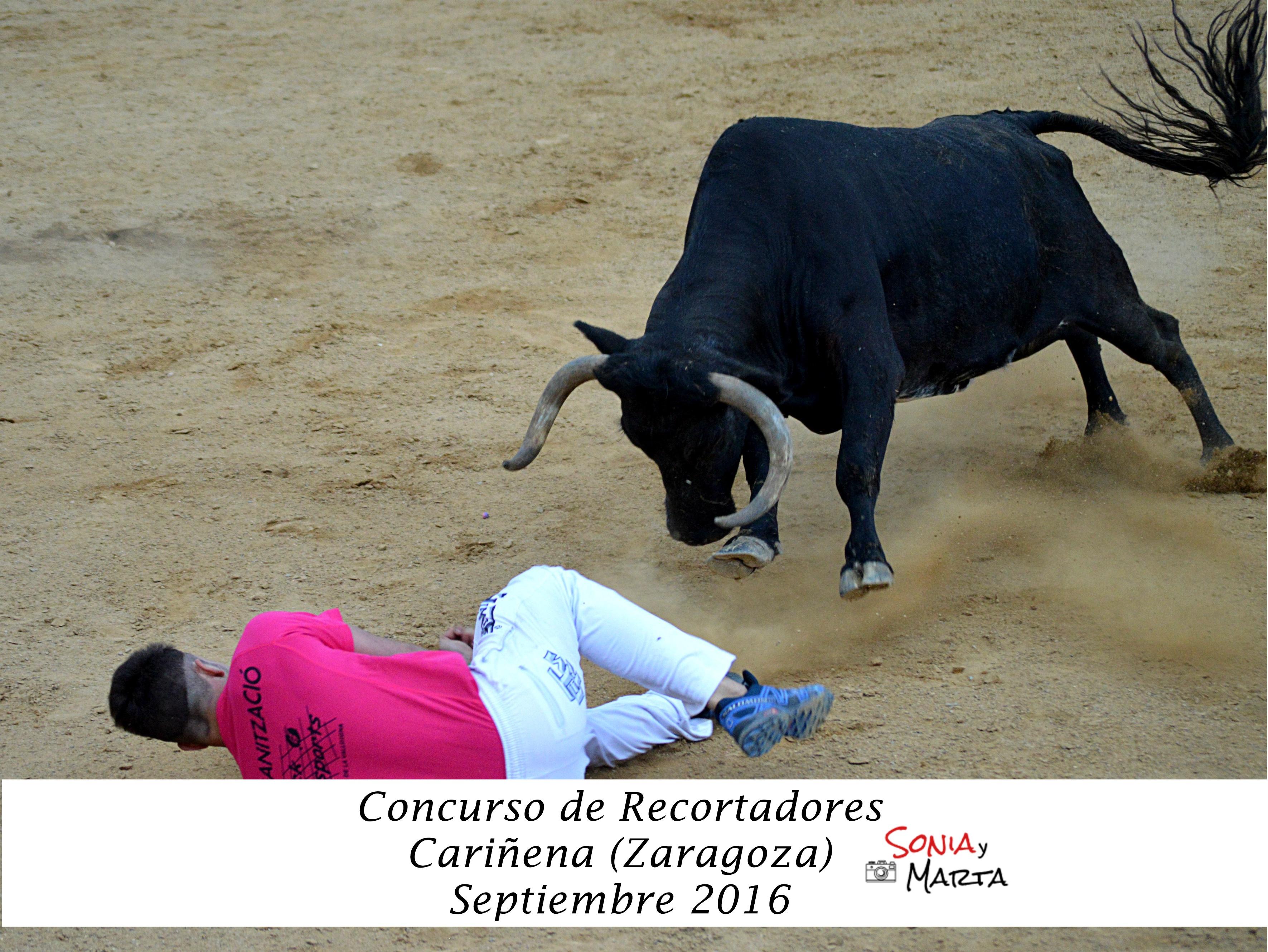 CONC_DE_REC_CARIÑENA_SEPT_2016_(6)