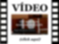 3 alagon video.jpg