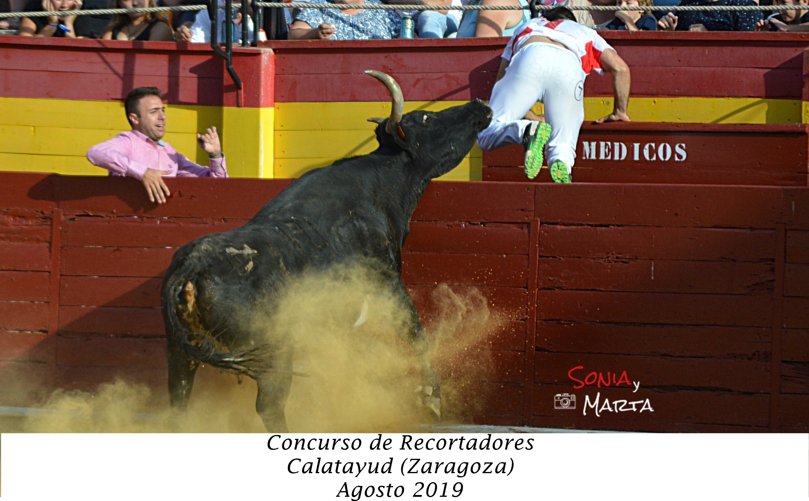 CONC DE REC CALATAYUD AGOSTO (2)
