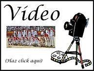 video pamplona.jpg